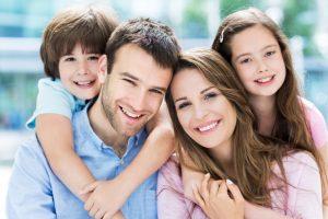 Dentist in Prince Albert serves families