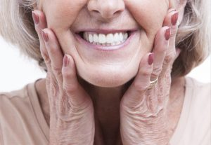 If you need dentures, Prince Albert dentists Drs. Janzen and Gogolinski can help.